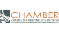 parnters_logo_chamber_500